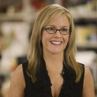 Rachael Harris to Party It Up on New Girl
