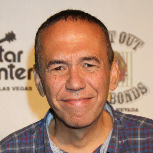 Gilbert Gottfried to Guest Star on Law & Order: SVU