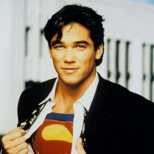Dean Cain to Guest Star on Criminal Minds