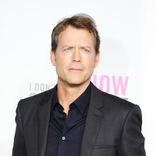 Greg Kinnear to Work with Phil on Modern Family
