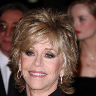 Jane Fonda Cast on Aaron Sorrkin HBO Series