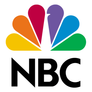 NBC Plans Trip to Summer Camp
