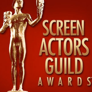 SAG Award Winners Include Boardwalk Empire, Betty White and More!