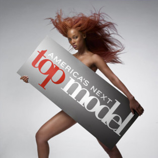 America's Next Top Model Sets Premiere Date, International Showdown!