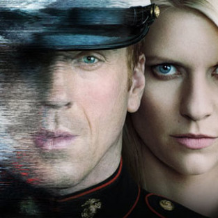 Homeland Season 2 Scoop: Who Got Promoted?