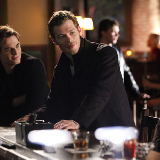The Vampire Diaries Caption Contest 102
