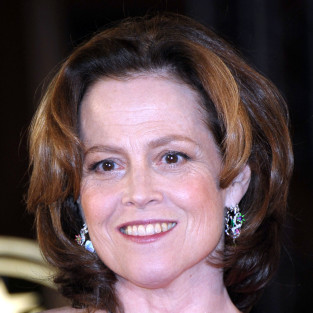 Sigourney Weaver to Headline USA's Political Animals