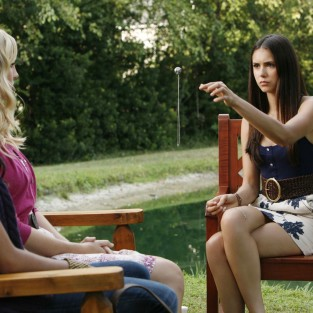 The Vampire Diaries Caption Contest 108