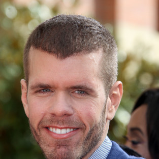 Perez Hilton and Rex Lee to Join Lindsay Lohan on Glee