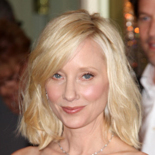 Anne Heche Added to The Michael J. Fox Show