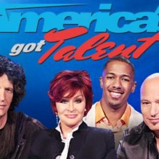 TV Ratings Report: America Has Talent, Hates Howard Stern
