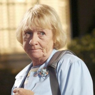 Kathryn Joosten, Veteran Desperate Housewives Actress, Passes Away at 72