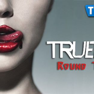 "True Blood Round Table: ""Everybody Wants to Rule the World"""