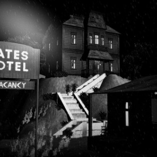 A&E Greenlights Psycho Prequel, Schedules 2013 Premiere