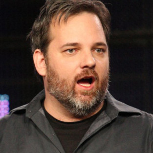 Dan Harmon Nearing Deal for Fox Sitcom