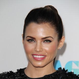 Jenna Dewan to Appear Opposite Adam Levine on American Horror Story