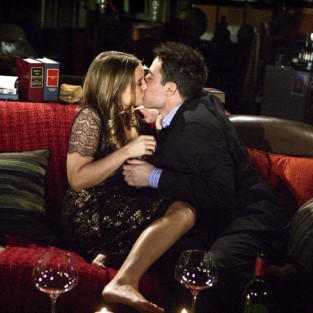 How I Met Your Mother: Who's Returning Now?