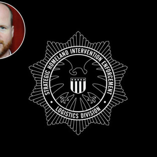 Joss Whedon to Pen S.H.I.E.L.D Pilot for ABC