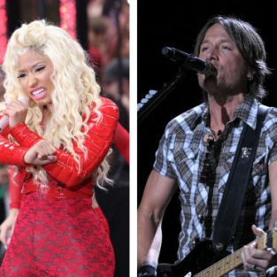 American Idol Confirms Season 12 Judges