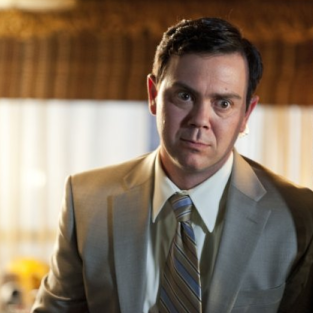 Joe Lo Truglio to Play the Boss on How I Met Your Mother