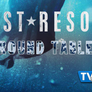 "Last Resort Round Table: ""Captain"""