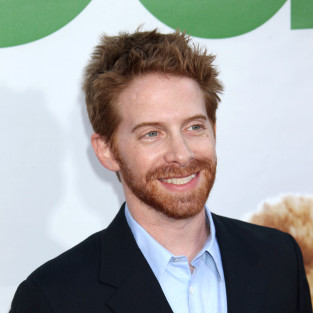 Seth Green to Guest Star on How I Met Your Mother