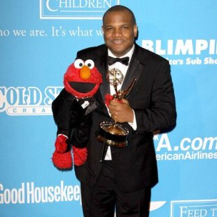 Kevin Clash, Elmo Puppeteer, Resigns from Sesame Street