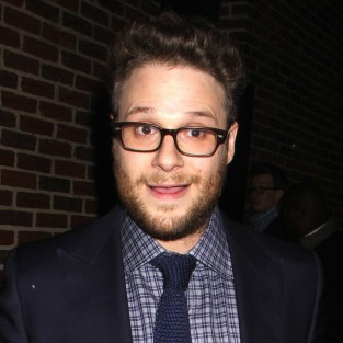 Seth Rogen to Guest Star on The Mindy Project