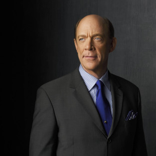 J.K. Simmons to Play Politician on Parks and Recreation