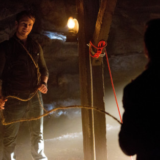 The Vampire Diaries Caption Contest 149