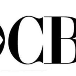 CBS Orders Steven Spielberg-Producer Astronaut Drama for Summer 2014