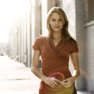 Susan Misner Cast as New Love Interest on Nashville