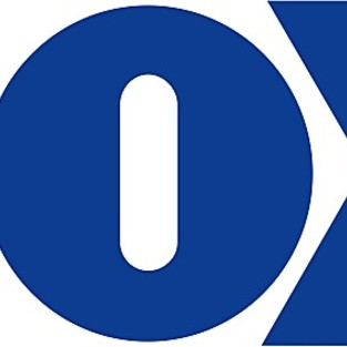 Fox Greenlights Four New Dramas, Five Comedies