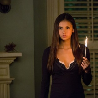 The Vampire Diaries Caption Contest 152