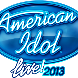 American Idol Giveaway: Win Tour Tickets! [Updated]