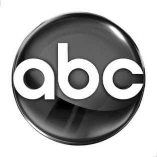 ABC Sets 2013-2014 Schedule, Includes Once Upon a Time Spinoff