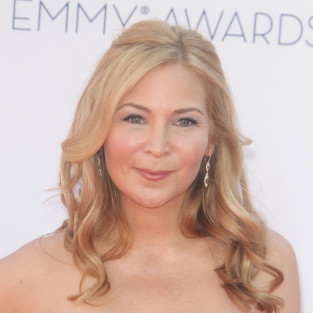 Jennifer Westfeldt to Guest Star on Girls