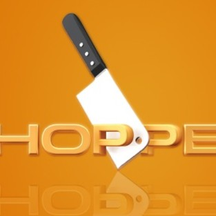 Chopped Review: Finding Their Hippie Side