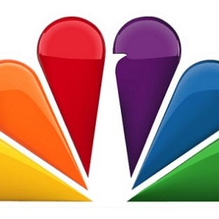 NBC Announces 2013-2014 Premiere Dates