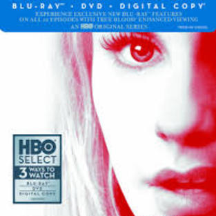 HBO Prize Pack Giveaway: Win True Blood and The Newsroom on Blu-Ray