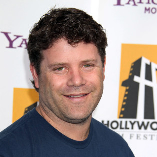 Sean Astin to Fight Vampires on The Strain