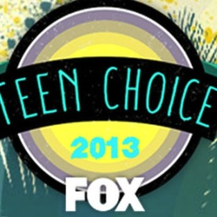 TV Ratings Report: Teen Choice Awards Down, Crossing Lines Way Down