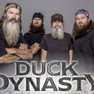 Duck Dynasty Breaks Cable Ratings Record, Premieres HUGE