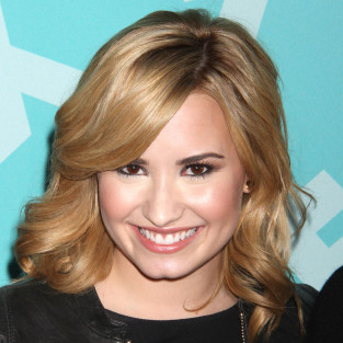 Demi Lovato to Play Major Role on Glee Season 5