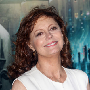 Susan Sarandon to Guest Star on Mike & Molly