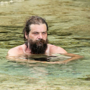 TV Ratings Report: Survivor Leads the Way