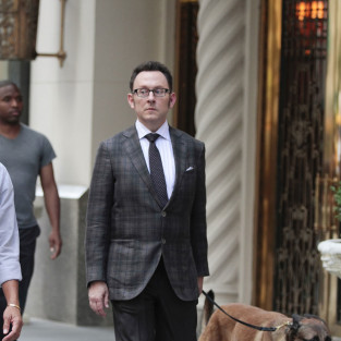 Michael Emerson Previews Person of Interest Season 3, A Distracted Machine, A Bigger Team and More