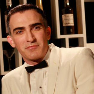 Patrick Fischler to Lawyer Up on Suits