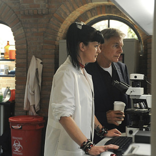 NCIS Promo & Photos: The Final Goodbye