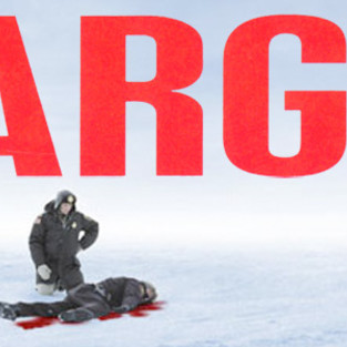 Bob Odenkirk, Oliver Platt and Glenn Howerton Join Cast of Fargo